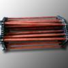 Механизм прессующий ПРФ 145 ПР-1,4.17.00.000